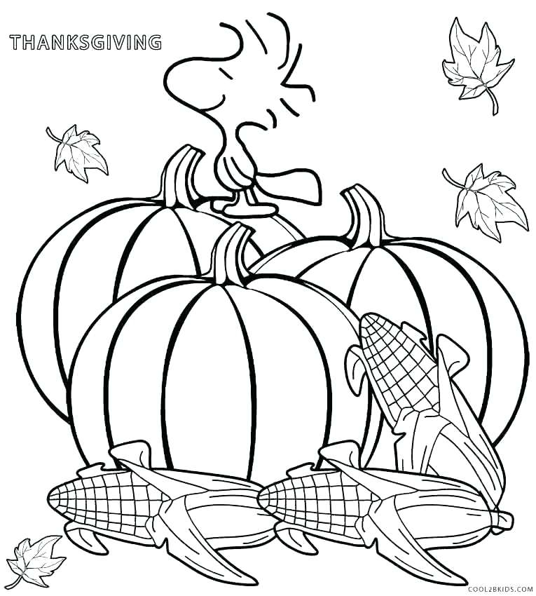 765x850 Thanksgiving Coloring Pages Adults Thankgiving Coloring Pages