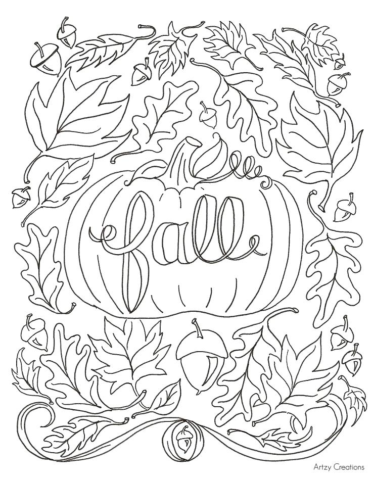 736x952 Thanksgiving Coloring Pages For Adults Simple Happy Thanksgiving