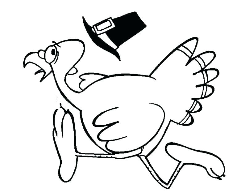 768x624 Coloring Pages Coloring Pages Thanksgiving Coloring Pages Dltk
