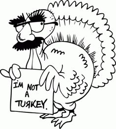 236x263 Free Thanksgiving Coloring Pages Thanksgiving, Family