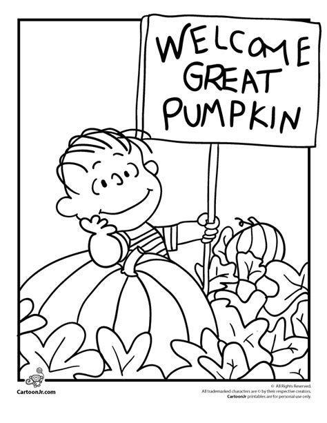 474x613 Image Result For Charlie Brown Thanksgiving Coloring Pages Cards