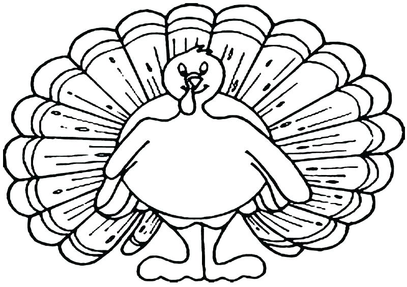800x564 Thanksgiving Coloring Pages Printable Free Charlie Brown