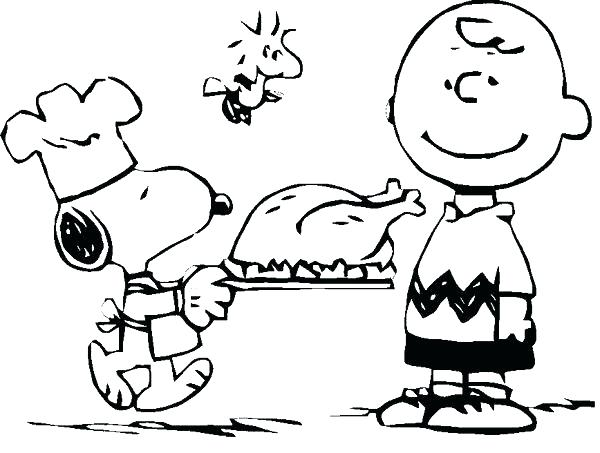 600x453 Brown Coloring Pages Charlie Brown Coloring Pages Photos Peanuts