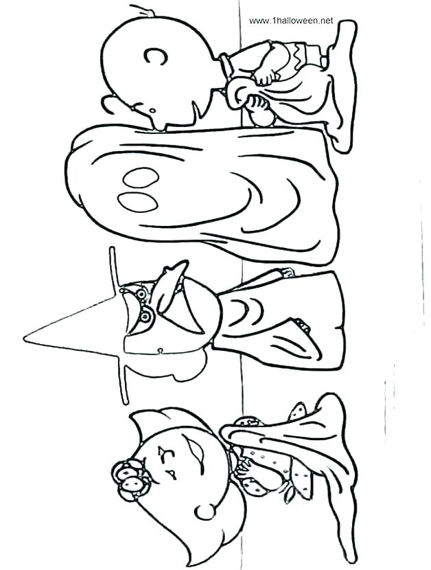 628x830 Charlie Brown Characters Coloring Pages Charlie Brown Coloring