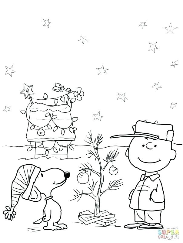 604x800 Charlie Brown Coloring Page Great Pumpkin Coloring Pages Great