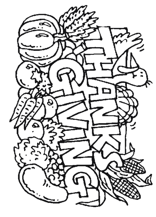 650x900 Happy Thanksgiving Coloring Pages Lovely Charlie Brown Happy