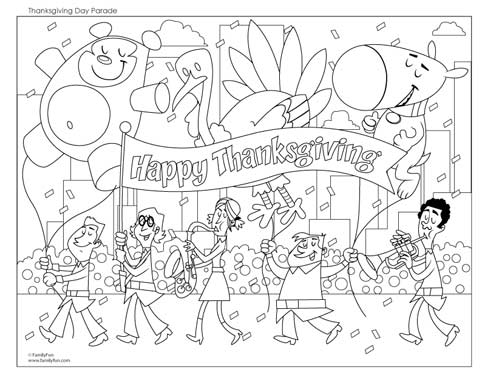 482x372 Princess Thanksgiving Coloring Pages