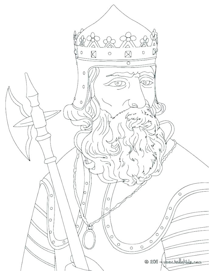 687x888 Arthur Ashe Coloring Pages Coloring Pages King Coloring Pages