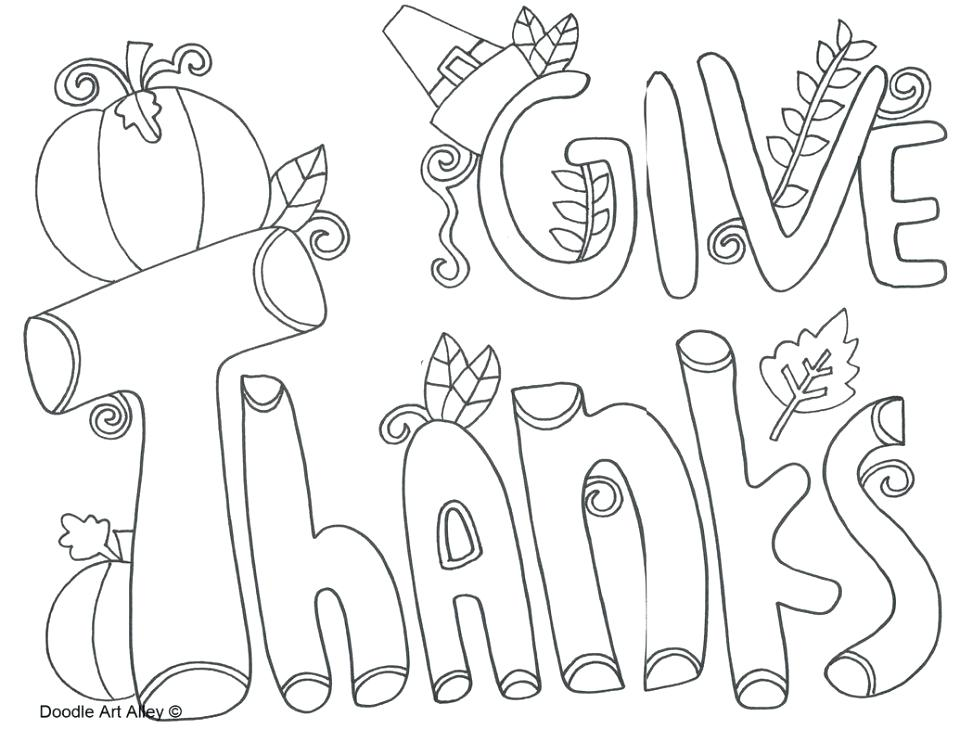 960x742 Thanksgiving Coloring Pages For Adults Pdf Thanksgiving Coloring