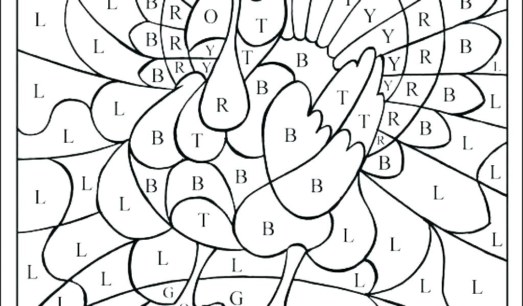 1024x600 Thanksgiving Disney Coloring Pages Thanksgiving Coloring Pages