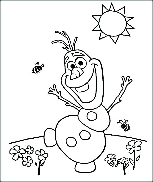 647x768 Coloring Disney Pages Frozen Coloring Pages Frozen Coloring Pages