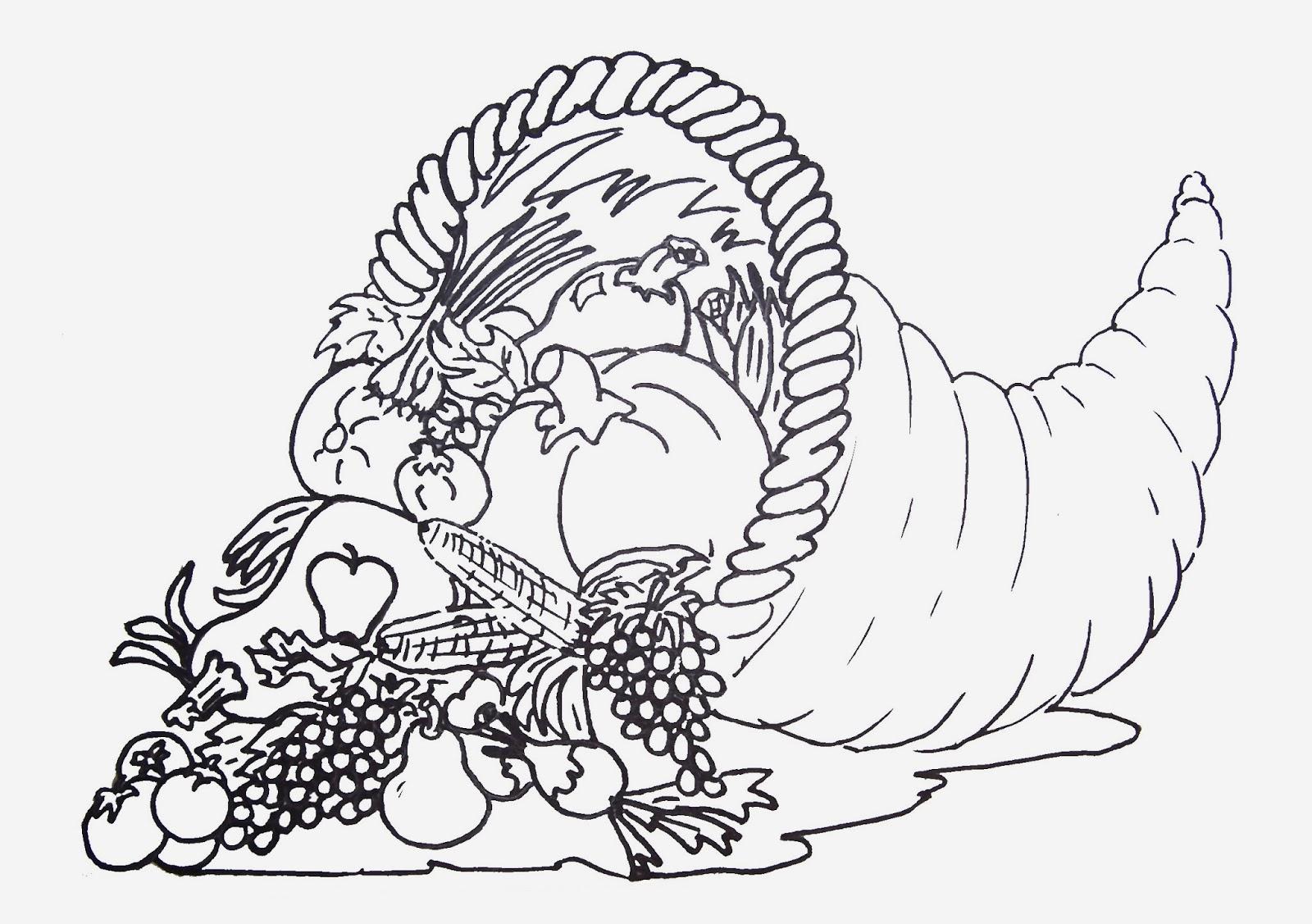1600x1127 Inspiring Native American Mandala Coloring Page Printable Pic