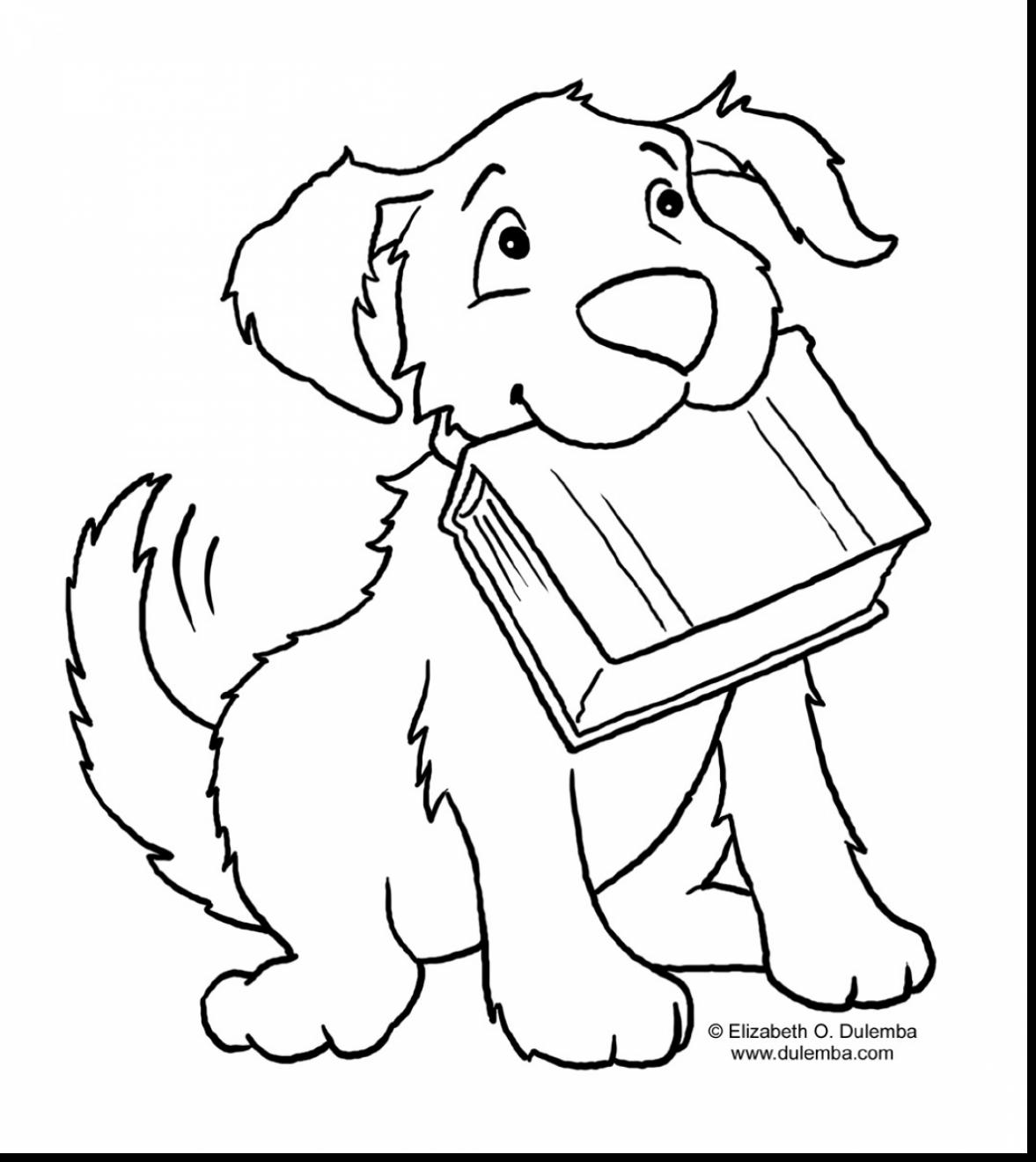 1177x1320 Impressive Clifford Thanksgiving Coloring Pages Unknown