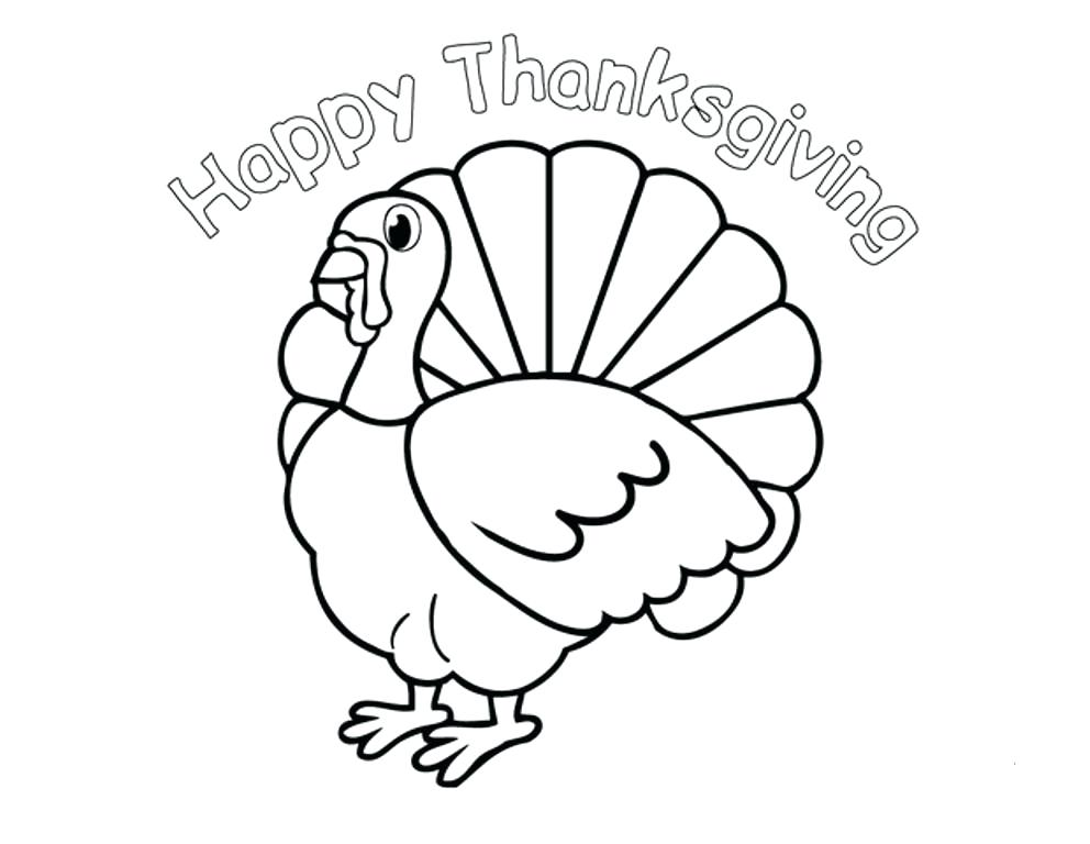 992x768 Kids Thanksgiving Coloring Pages Free Thanksgiving Coloring Pages