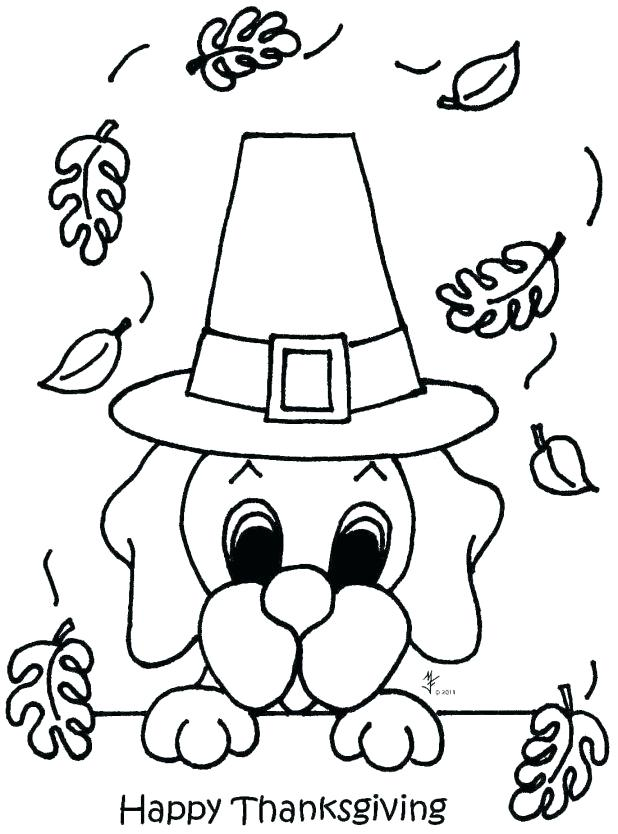 618x834 Thanksgiving Coloring Pages Kids Printable Coloring Pages