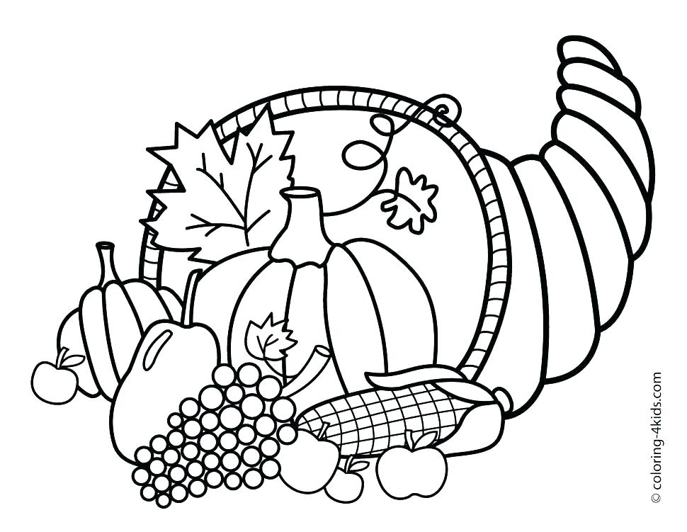 970x751 Christian Thanksgiving Coloring Pages Christian Thanksgiving