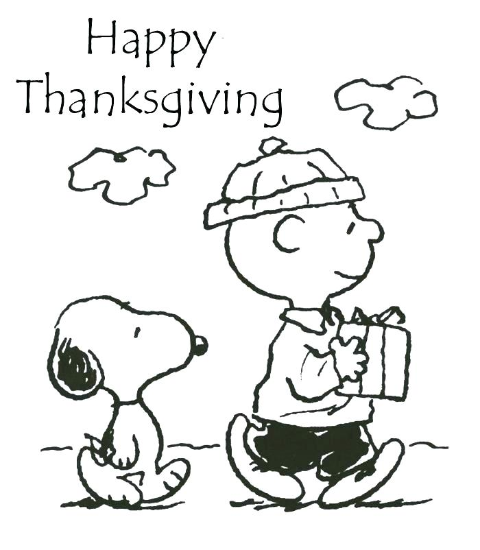 700x802 Preschool Thanksgiving Coloring Pages Printable Thanksgiving