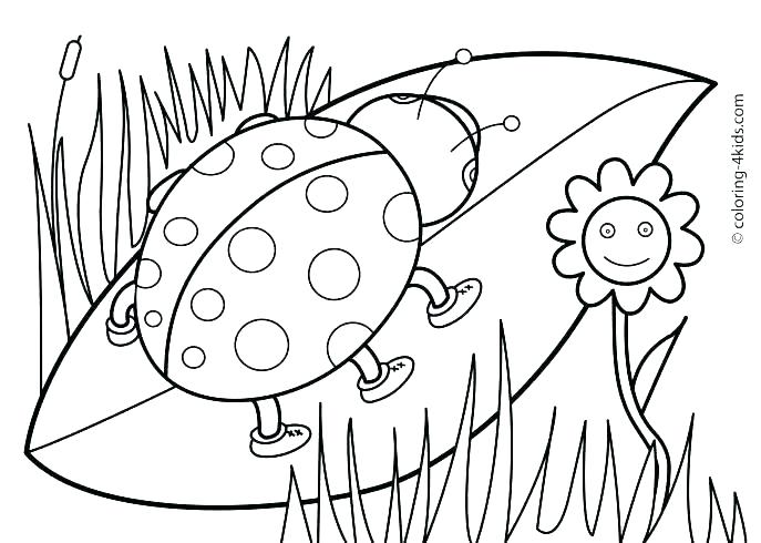 687x490 Thanksgiving Coloring Pages For Toddlers Christian Thanksgiving