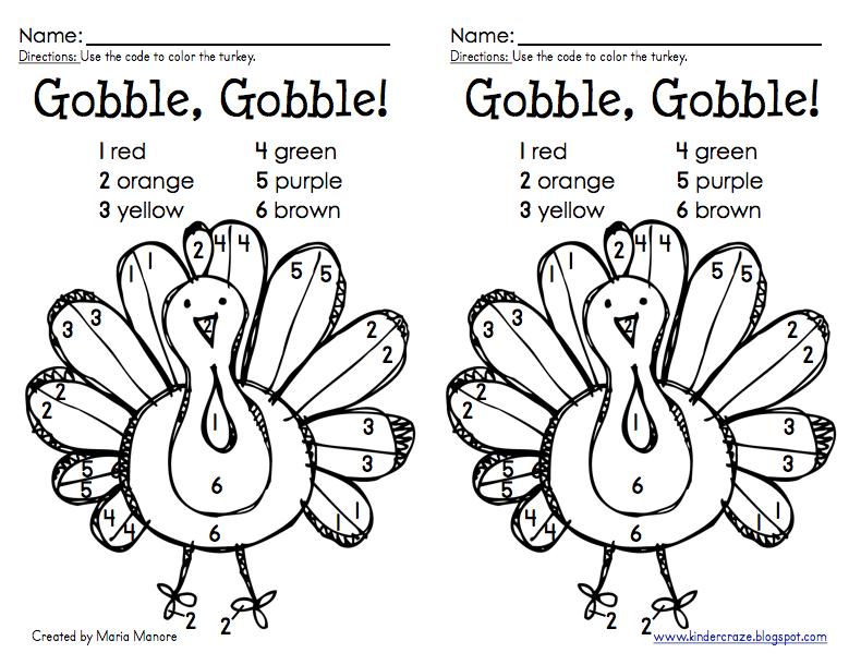 790x610 Thanksgiving Coloring Sheets For Kindergarten Halloween Arts