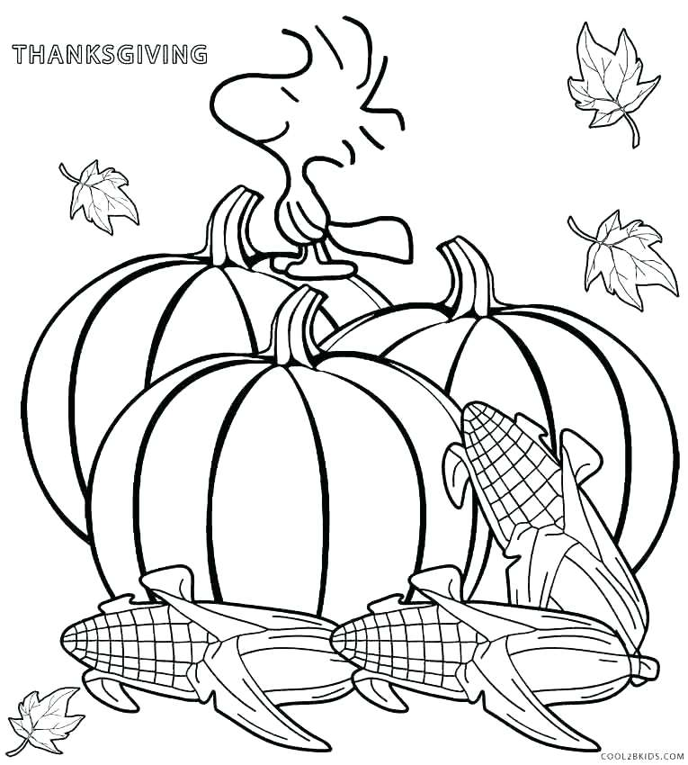 765x850 Thanksgiving Coloring Sheets Free Together With Thanksgiving