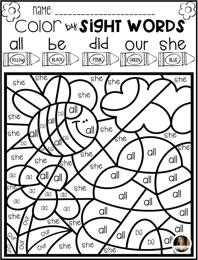 686x902 First Grade Thanksgiving Coloring Sheets First Grade Coloring