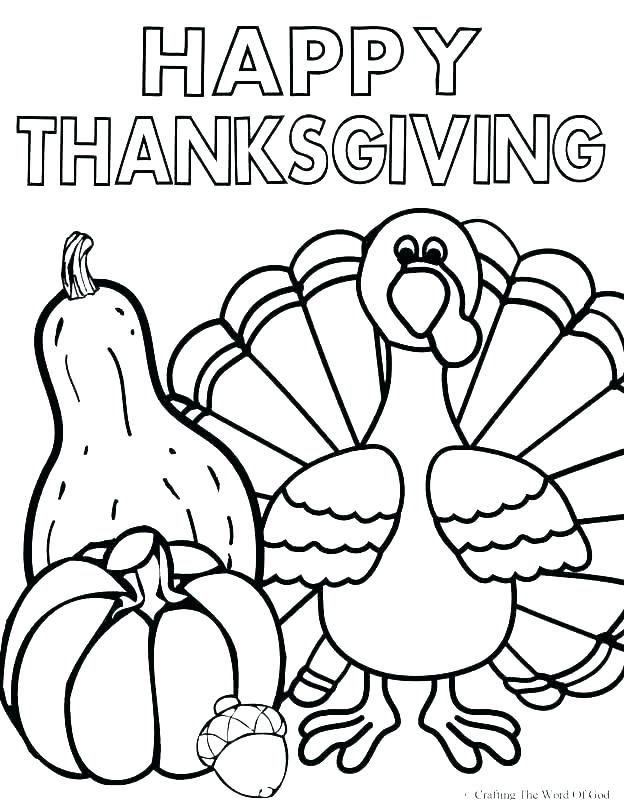 624x800 Free Coloring Pages Thanksgiving Happy Thanksgiving Coloring Pages
