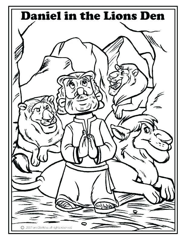 615x796 Christian Bible Coloring Pages Preschool Bible Coloring Pages