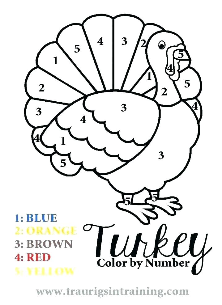 718x987 Thanksgiving Coloring Pages Kids Christian Thanksgiving Coloring