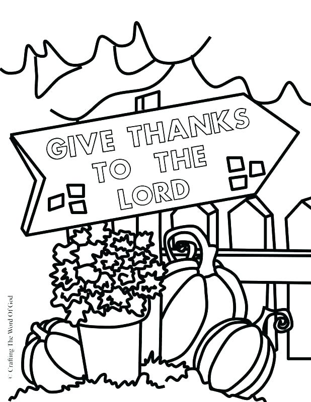 618x800 Vacation Coloring Pages Bible School Coloring Pages Christian