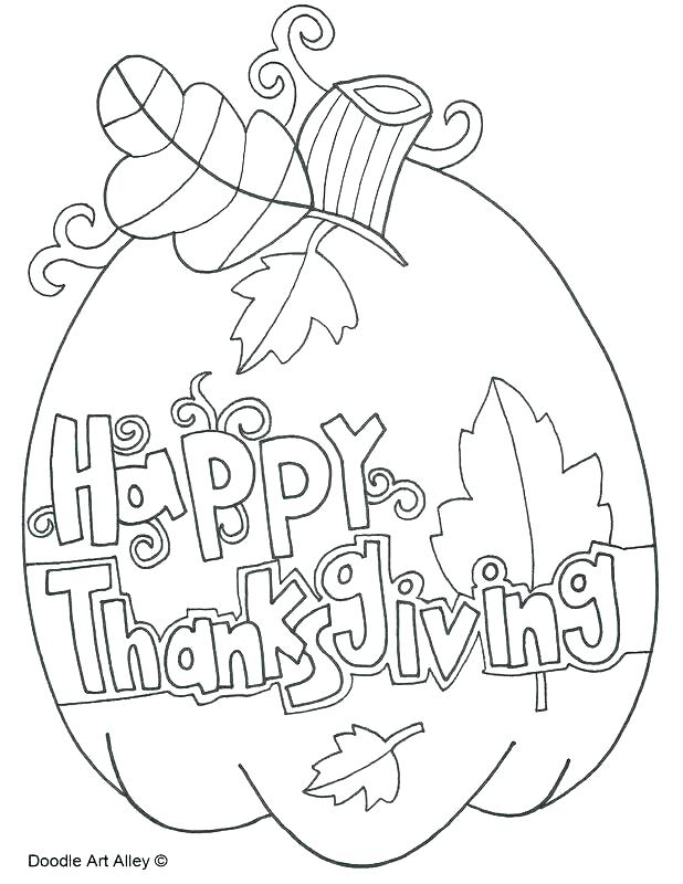 618x800 Free Turkey Coloring Pages For Preschoolers