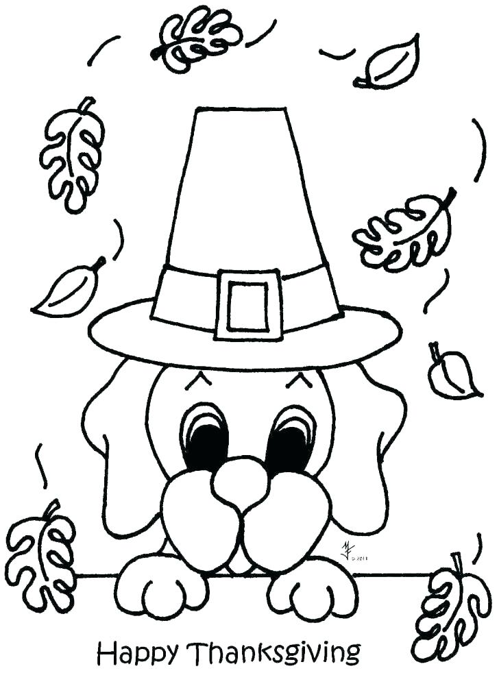 728x982 Disney Thanksgiving Coloring Pages Thanksgiving Coloring Pages