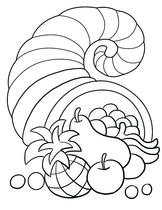 618x800 Free Coloring Pages Thanksgiving Free Thanksgiving Coloring Pages