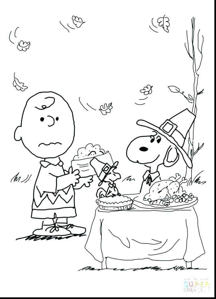 689x953 Free Thanksgiving Printable Coloring Pages Free Printable