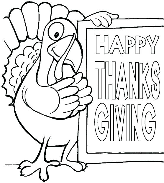 556x622 Thanksgiving Coloring Page Thanksgiving Day Coloring Sheets