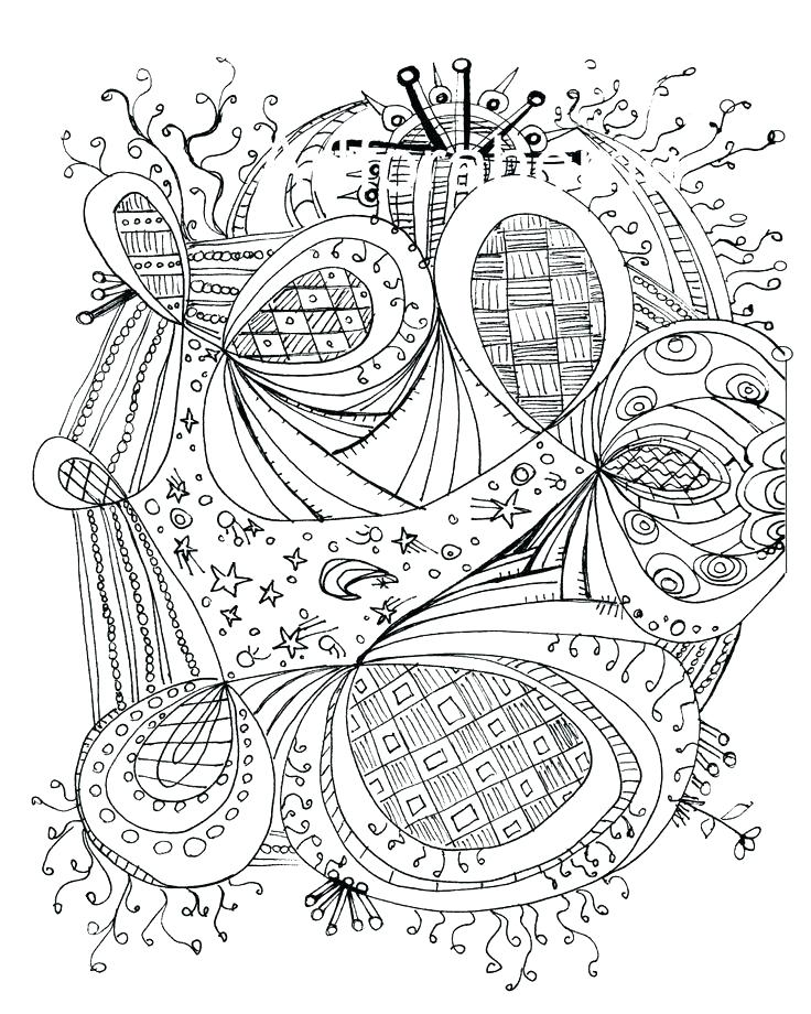 736x920 Thanksgiving Printable Coloring Pages Free Free Coloring Pages