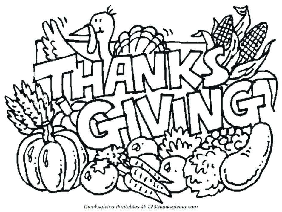 945x709 Disney Thanksgiving Coloring Pages Best Ideas Of For Your Sheets