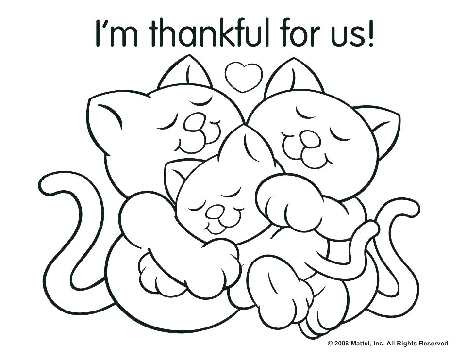960x742 Thanksgiving Color Pages Free Coloring Pages Difficult Coloring