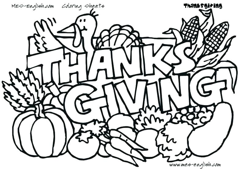 792x556 Thanksgiving Coloring Pages Pdf Coloring Pages Exquisite