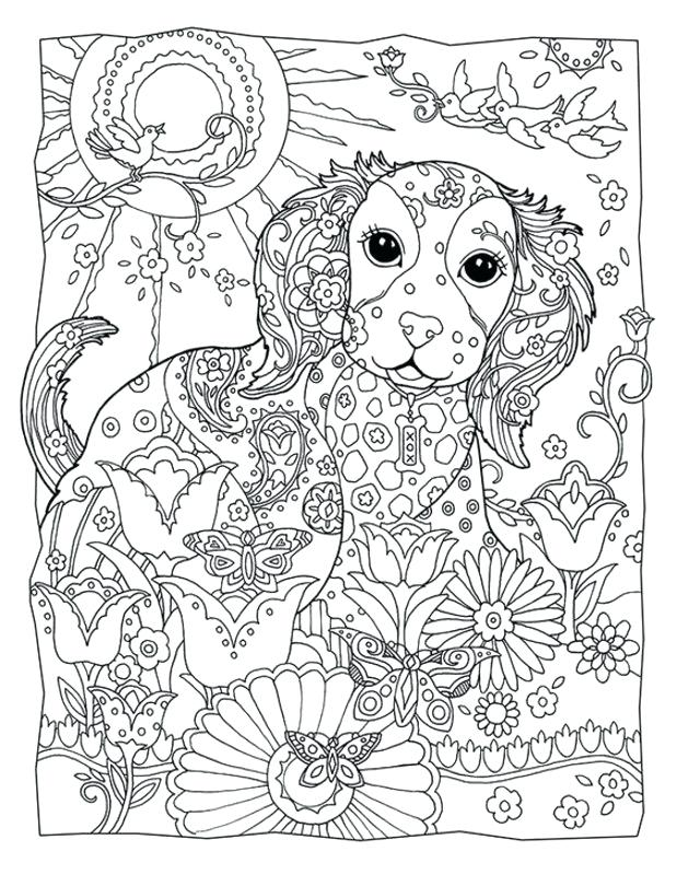 619x800 Thanksgiving Coloring Pages Pdf Plus Thanksgiving Coloring Pages