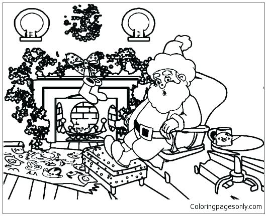 531x431 Thanksgiving Coloring Pages Pdf Thanksgiving Coloring Pages