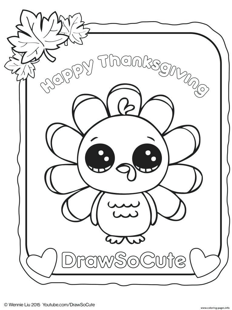 765x1024 Thanksgiving Turkey Coloring Pages Thanksgiving Turkey Draw So