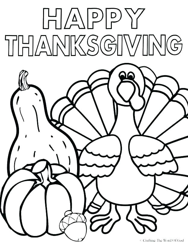 624x800 Turkey Feathers Coloring Pages Turkey Feathers Coloring Pages