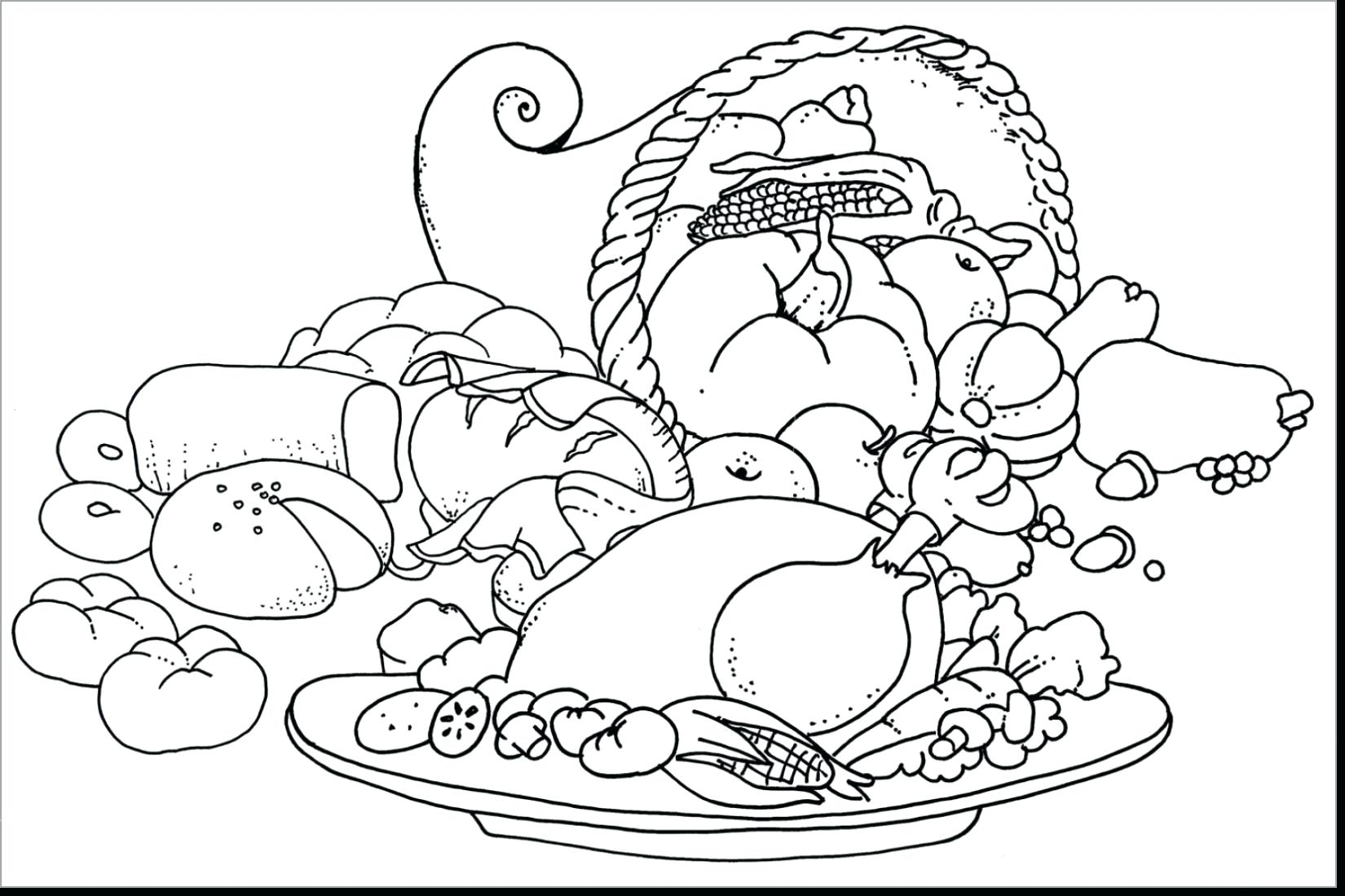 1650x1100 Unconditional Thanksgiving Coloring Pages Pdf