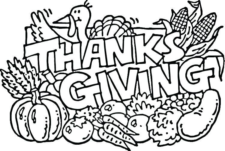 750x503 Turkey Coloring Picture Free Turkey Coloring Pages Best Turkey