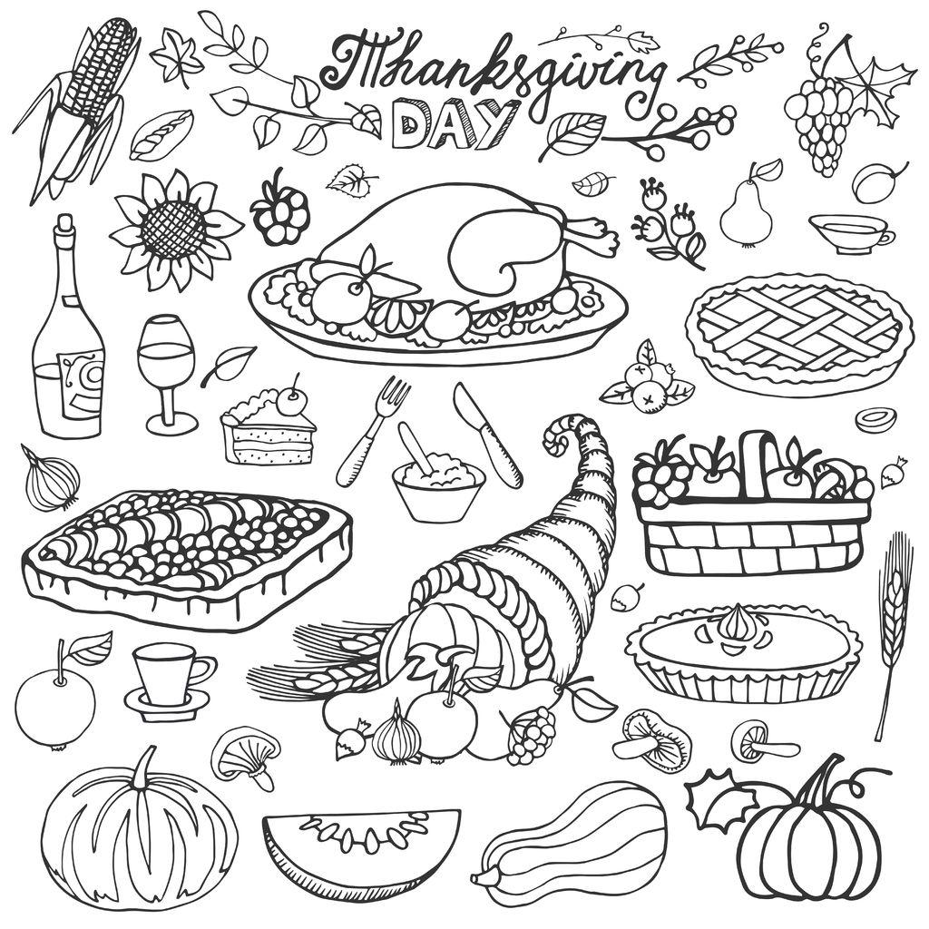 1024x1024 Thanksgiving