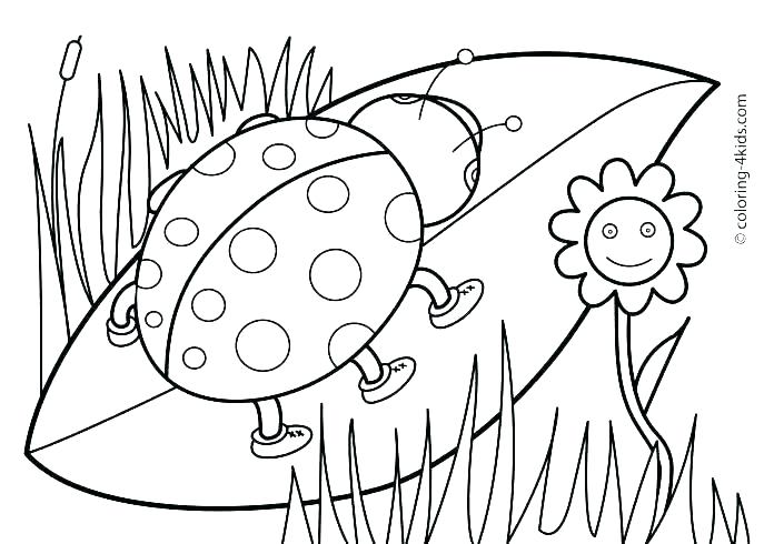 687x490 Thanksgiving Coloring Sheets For Toddlers Turkey Thanksgiving
