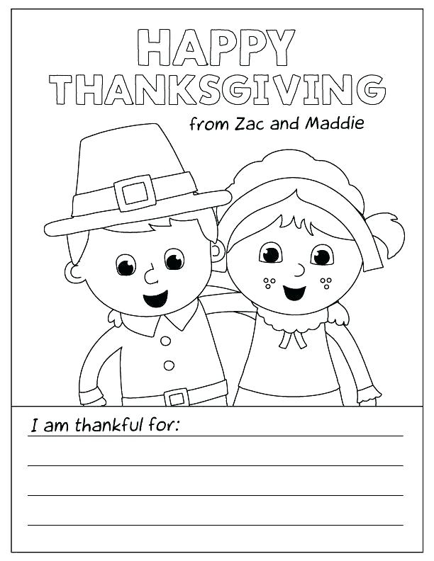 612x792 Christian Thanksgiving Coloring Pages Christian Thanksgiving