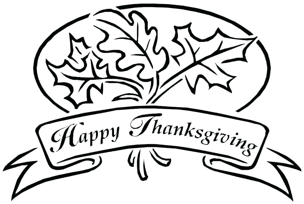 1024x686 Free Turkey Coloring Pages Free Turkey Coloring Page Thanksgiving