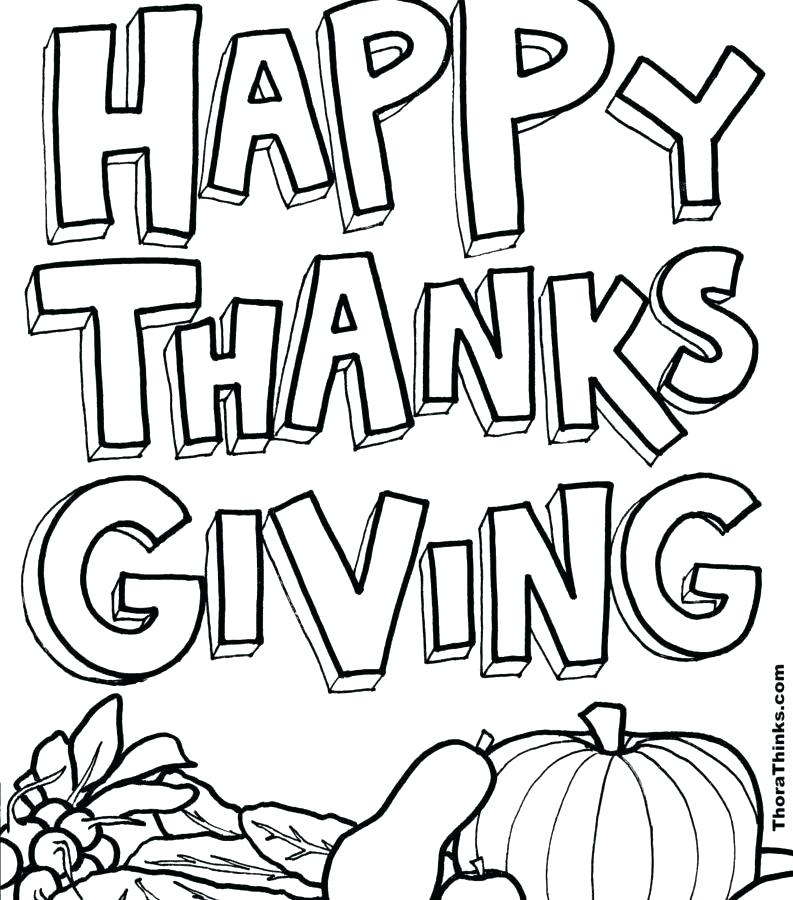 793x900 Thanksgiving Day Coloring Pages Thanksgiving Day Coloring Sheets S
