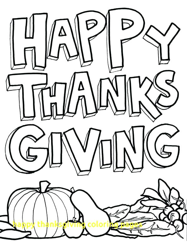 600x775 Thanksgiving Day Coloring Pictures Turkey Coloring Images Coloring